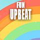 Fun Happy Kids Logo - AudioJungle Item for Sale