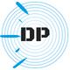 Dominiks_Projekt