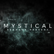 Mystical Titles - VideoHive Item for Sale