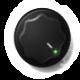 Mechanical Button