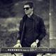 Sad Epic Piano Theme - AudioJungle Item for Sale