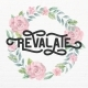 Revalate - GraphicRiver Item for Sale