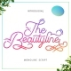 The Beautyline - GraphicRiver Item for Sale