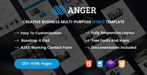 https://themeforest.net/item/anger-creative-business-portfolio-multipurpose-html5-template/23056463?ref=dexignzone
