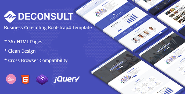 https://themeforest.net/item/deconsult-business-consulting-bootstrap4-template/23102688?ref=dexignzone
