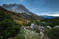 Triglav peak in Slovenia Alps - PhotoDune Item for Sale