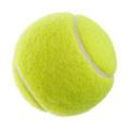 Single tennis ball - PhotoDune Item for Sale