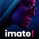 iMate Business | A Contemporary Business WordPress for Business - ThemeForest Item for Sale