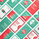 Fresh Instagram Post & Instagram Story Template - GraphicRiver Item for Sale