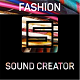 Fashion House Pack - AudioJungle Item for Sale