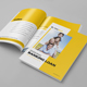 Personal Loan / Banking Brochure - GraphicRiver Item for Sale
