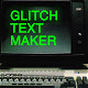 The Ultimate Glitch Text Maker + 70 Title Animation Presets  Pack - VideoHive Item for Sale