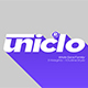 Uniclo Wide Sans Family Font - GraphicRiver Item for Sale