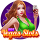 Hot Vegas Slot - CodeCanyon Item for Sale