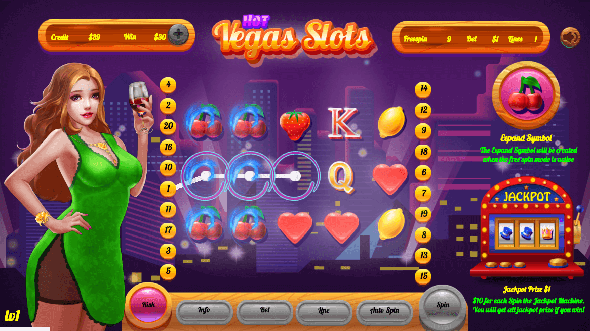 clams casino im god download Slot