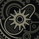 10 Steampunk Poster - GraphicRiver Item for Sale