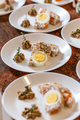 Meat jelly with egg - PhotoDune Item for Sale
