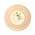 Roasted potato cream soup - PhotoDune Item for Sale