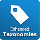 WP Enhanced Taxonomies