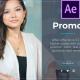 Corporate Promo - VideoHive Item for Sale