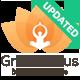 Great Lotus   Buddhist Temple WordPress Theme - ThemeForest Item for Sale