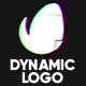 Dynamic Logo - VideoHive Item for Sale