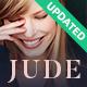Jude | Nail Bar & Beauty Salon WordPress Theme - ThemeForest Item for Sale