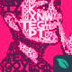 Typography Art Photoshop Action - GraphicRiver Item for Sale