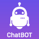 ChatBot - Bot Messenger Virtual Assistant