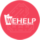 WeHelp - Ticket Support System V1.6 - CodeCanyon Item for Sale