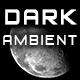 Dark Cinematic Ambient Background