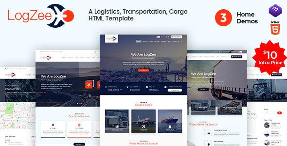 https://themeforest.net/item/logzee-logistics-transportation-cargo-html-template/23107870?ref=dexignzone