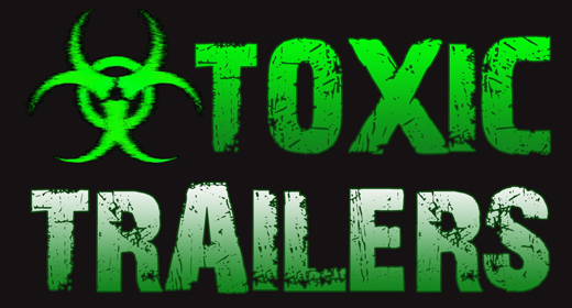 Toxic Trailers