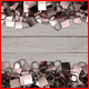 Lock BG - GraphicRiver Item for Sale
