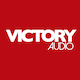 VictoryAudio