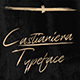 Castianiera - GraphicRiver Item for Sale