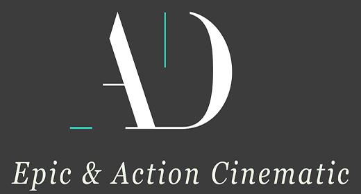 Epic & Action Cinematic