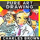 Pure Art Hand Drawing 161 – Courtroom Art - GraphicRiver Item for Sale