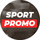 Sport Promo - VideoHive Item for Sale