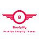 bootpify