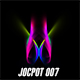 jacpot007