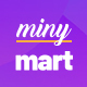 Minymart - Creative Multipurpose Shopify Theme - ThemeForest Item for Sale
