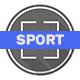 Inspiring Sport Dubstep 2