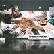 Business Slideshow - VideoHive Item for Sale