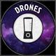 Space Drones Vol 02