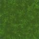 landscape Grass - 3DOcean Item for Sale