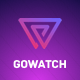 goWatch - Video Community & Sharing Theme - ThemeForest Item for Sale