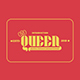 Queen - GraphicRiver Item for Sale