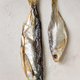 Dried fish stockfish - PhotoDune Item for Sale