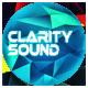 ClaritySound